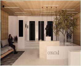 oficinas-interior2-conataI-cushman-barcelona