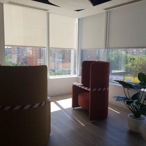 oficinas-interior3-arequipa1-cushman-madrid.
