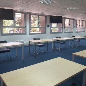 oficinas-interior3-avdelostoreros3-cushman-madrid