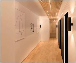oficinas-interior3-conataI-cushman-barcelona