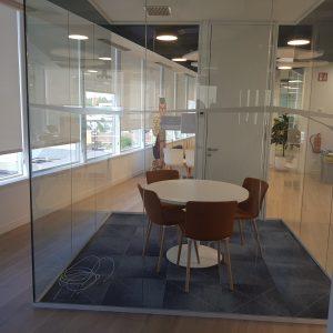 oficinas-interior4-arequipa1-cushman-madrid.