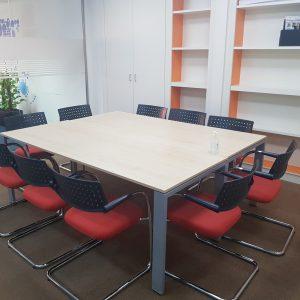 oficinas-interior4-avdelostoreros3-cushman-madrid
