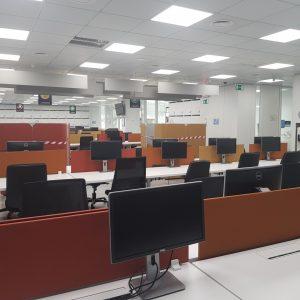 oficinas-interior5-arequipa1-cushman-madrid.