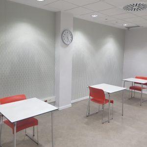 oficinas-interior5-avdelostoreros3-cushman-madrid.