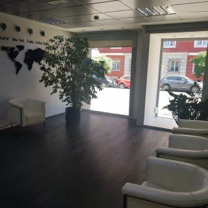 oficinas-interior6-avdelostoreros3-cushman-madrid.
