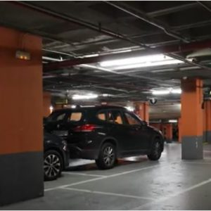 oficinas-parking-diagonal611-613-cushman-barcelona