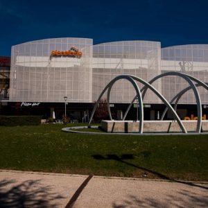 locales-centro-comercial-planetocio3 (Medium) (Small)
