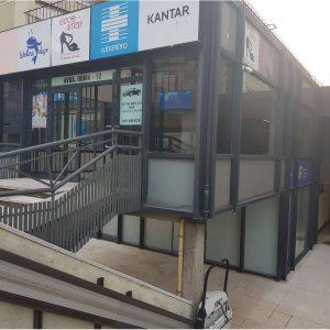 oficinas-fachada-avingudaroma12-cushman-barcelona