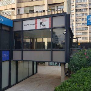 oficinas-fachada1-avingudaroma12-cushman-barcelona