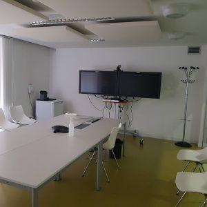oficinas-interior-avingudaroma12-cushman-barcelona