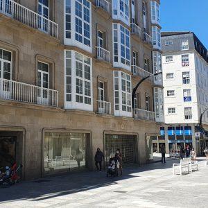 Local_Principe_42_Vigo_Highs_Street 8