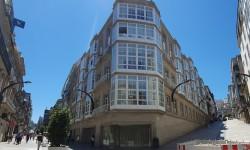 Local_Principe_42_Vigo_Highs_Street