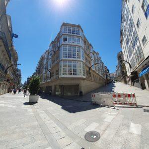 Local_Principe_42_Vigo_Highs_Street 10