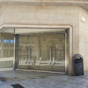 Local_Principe_42_Vigo_Highs_Street 7