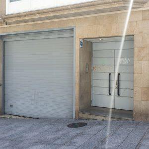Local_Principe_42_Vigo_Highs_Street 11