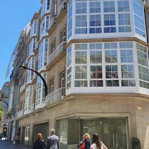 Local_Principe_42_Vigo_Highs_Street 6