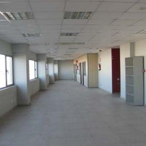 Dossier OI.412. Oficinas 2
