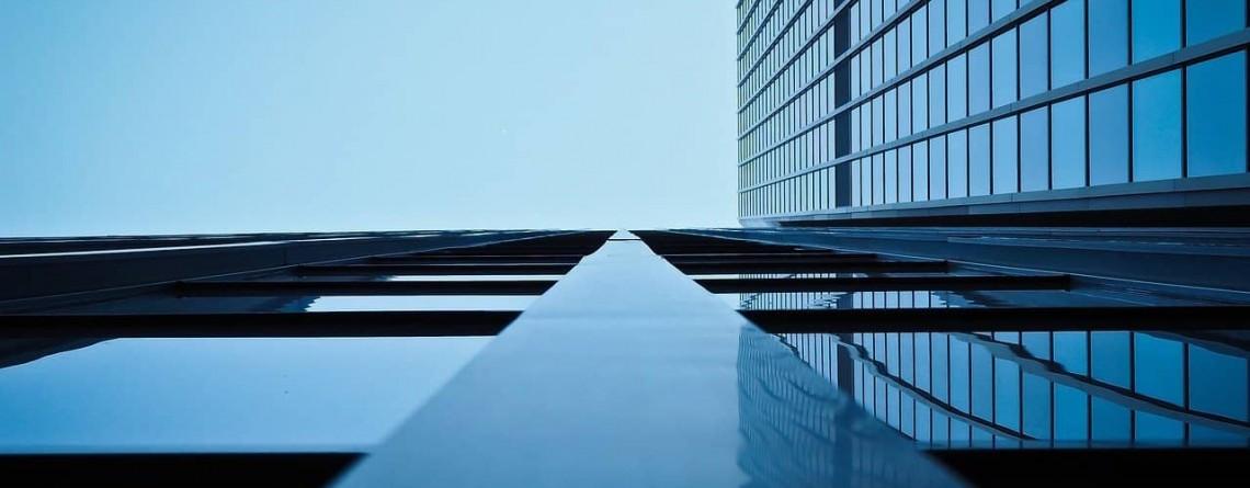 Precio del alquiler de oficinas en Madrid